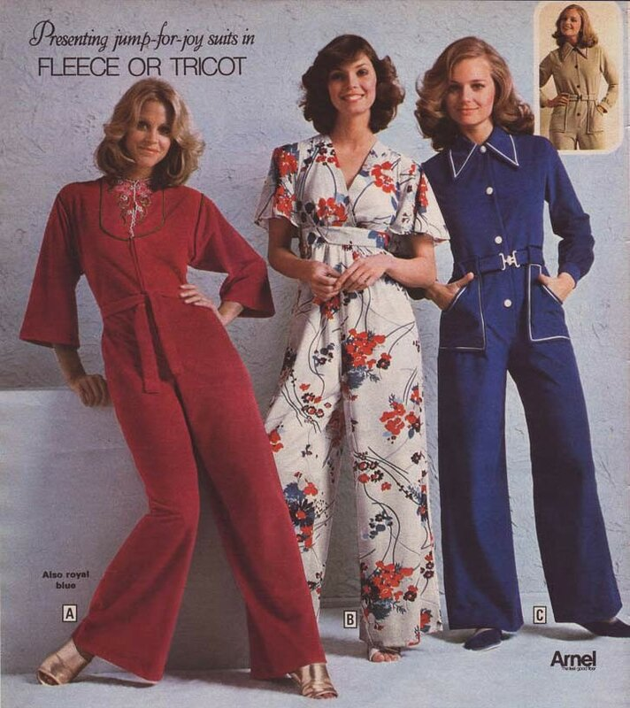 Fashion Trends for Women in 1975.jpg