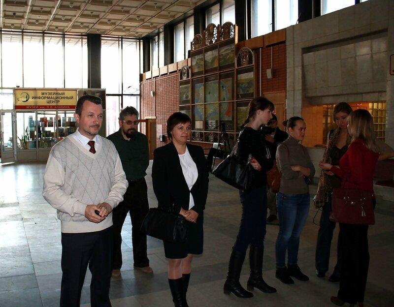 Музей Алабина и Покровский 001.JPG