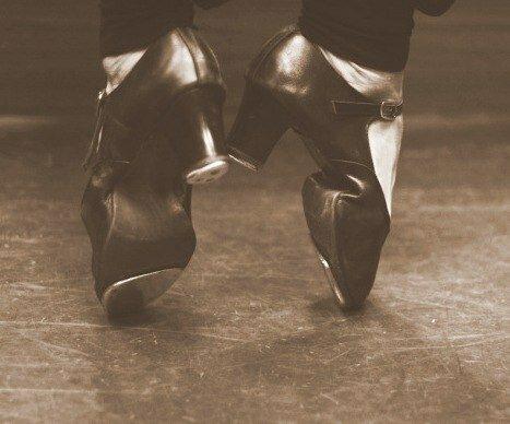 туфли гнуцо