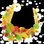 Осень7