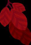 Осень43