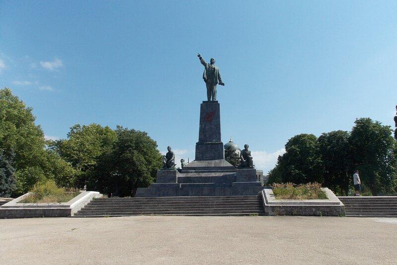Севастополь 2013