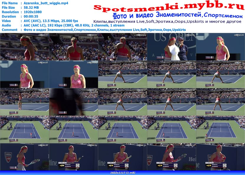 http://img-fotki.yandex.ru/get/9347/224984403.57/0_bc84a_62c7b9f0_orig.jpg
