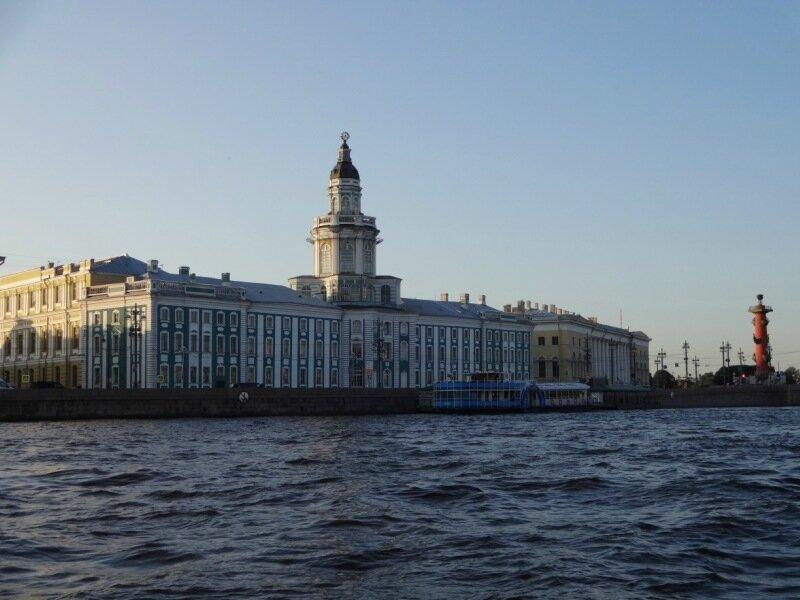 http://img-fotki.yandex.ru/get/9347/23695386.e/0_fe496_cab3db81_XL.jpg