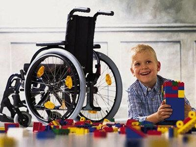 Нг ребенок и коляска для блога фото.jpg