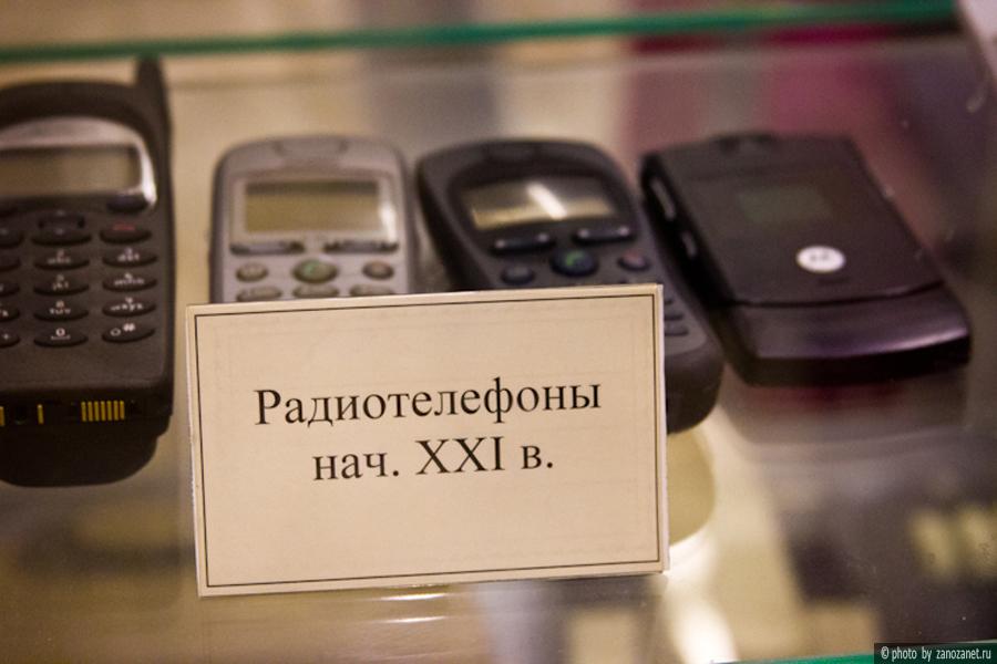 Мосфильм