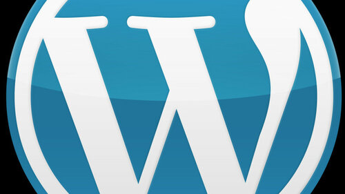 wordpress-logo-1920-800x450.jpg
