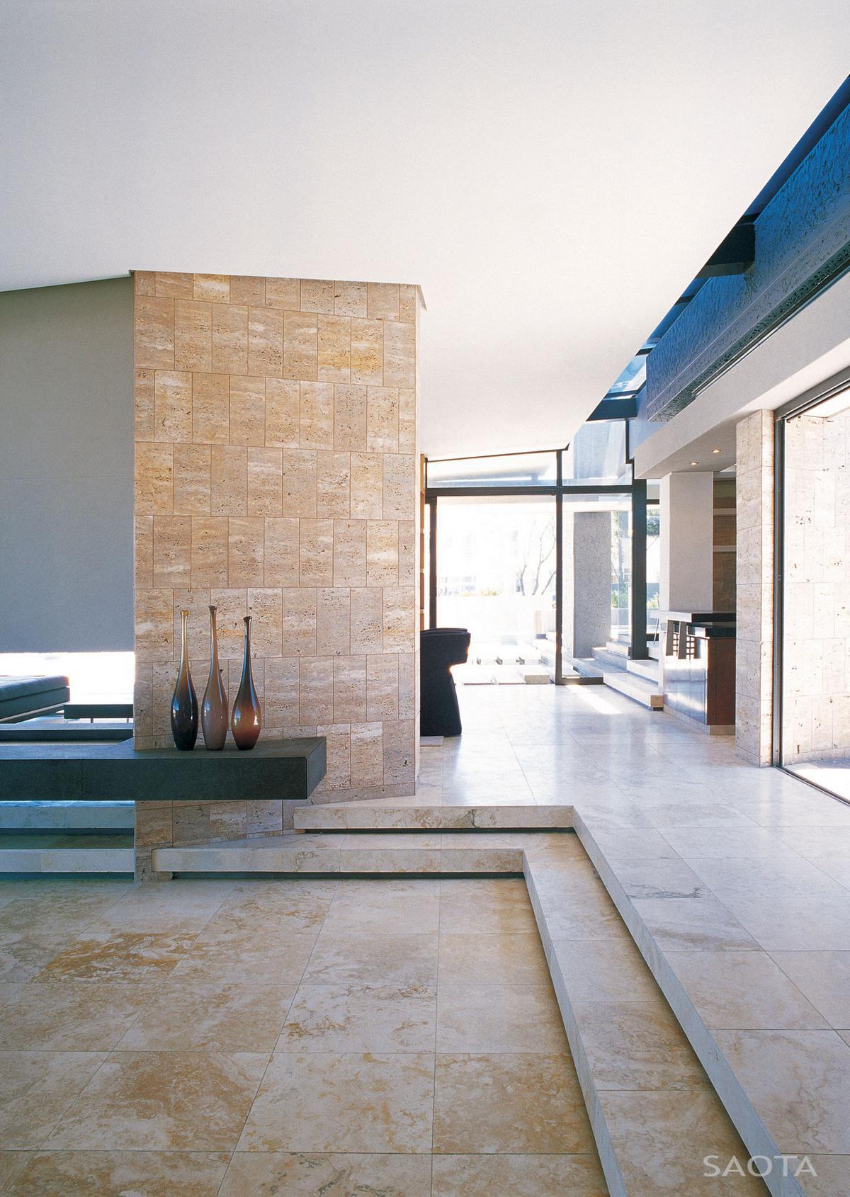 Melkbos, дома в Кейптауне, миля миллионеров, SAOTA, дома в ЮАР, роскошный дом на берегу океана, панорамные окна, потрясающий вид на океан из окон дома