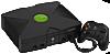 Эмуляторы игровых консолей для PC 0_d0ae8_82c2eacb_S