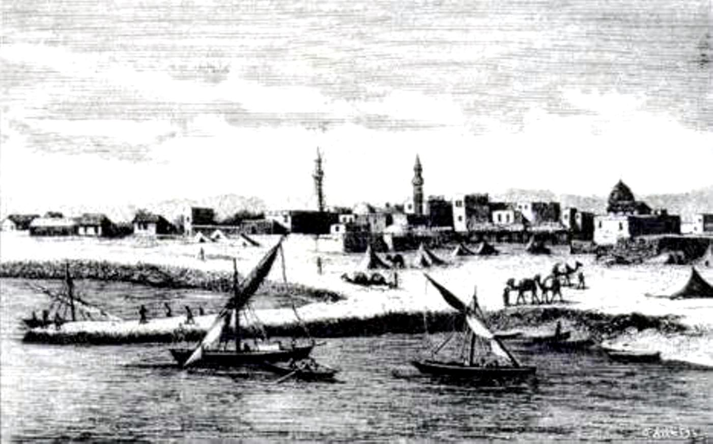 Порт Заилы.jpg