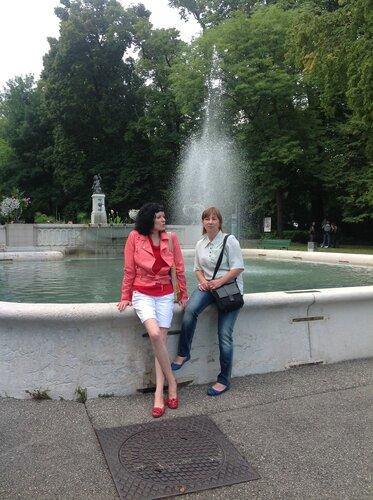 http://img-fotki.yandex.ru/get/9347/6864580.10/0_7f035_ad7ea671_L.jpg