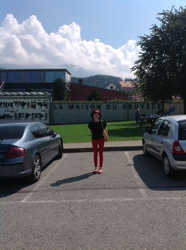 http://img-fotki.yandex.ru/get/9347/6864580.12/0_7f0bc_c2d7b187_L.jpg