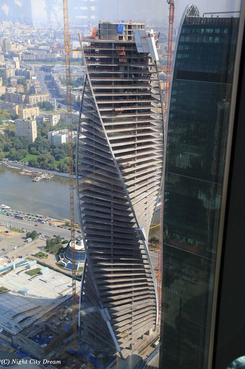 http://img-fotki.yandex.ru/get/9347/82260854.2b3/0_a5c79_471029e2_XXXL.jpg
