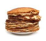 Pancakes  (1).jpg