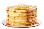 Pancakes  (5).jpg