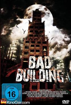 Bad Building (2015)