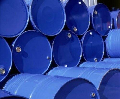 Ортоксинол нефтяной - описание и применение