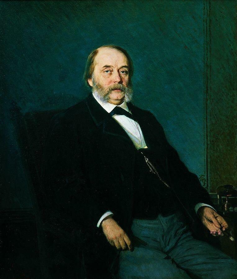 ������� �������� ����� �������������� ���������. 1874.jpg