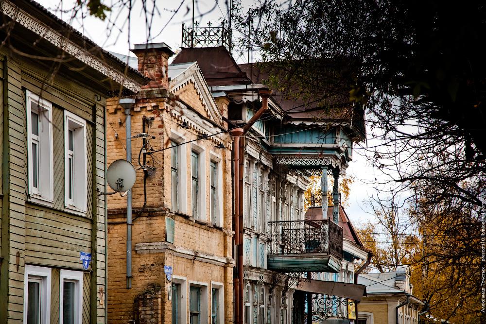 знакомства тверская область город бежецк
