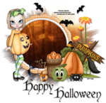 happy_halloween2012_header3222.png