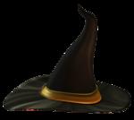 R11 - Magic Wicca - 0085.png