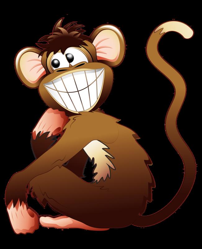 Картинки веселая обезьянка, родилась