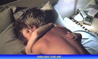 http://img-fotki.yandex.ru/get/9348/224984403.55/0_bc781_99420a6b_orig.jpg