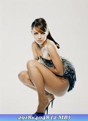 http://img-fotki.yandex.ru/get/9348/224984403.c4/0_be65d_b91c13a2_orig.jpg