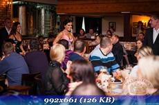 http://img-fotki.yandex.ru/get/9348/224984403.d6/0_beae5_674f9582_orig.jpg