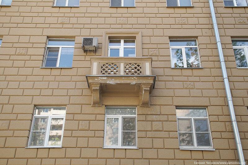 67В. Долгоруковская улица. д39. 22.05.17.01..jpg