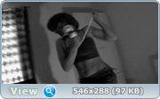 http//img-fotki.yandex.ru/get/93/46965840.7/0_d3988_4f85ec73_orig.jpg