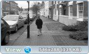 http//img-fotki.yandex.ru/get/93/46965840.7/0_d398c_9f888dda_orig.jpg