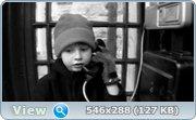 http//img-fotki.yandex.ru/get/93/46965840.7/0_d398e_984a4bc_orig.jpg