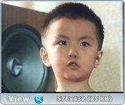 http//img-fotki.yandex.ru/get/93/46965840.d/0_d6df9_1f4595_orig.jpg