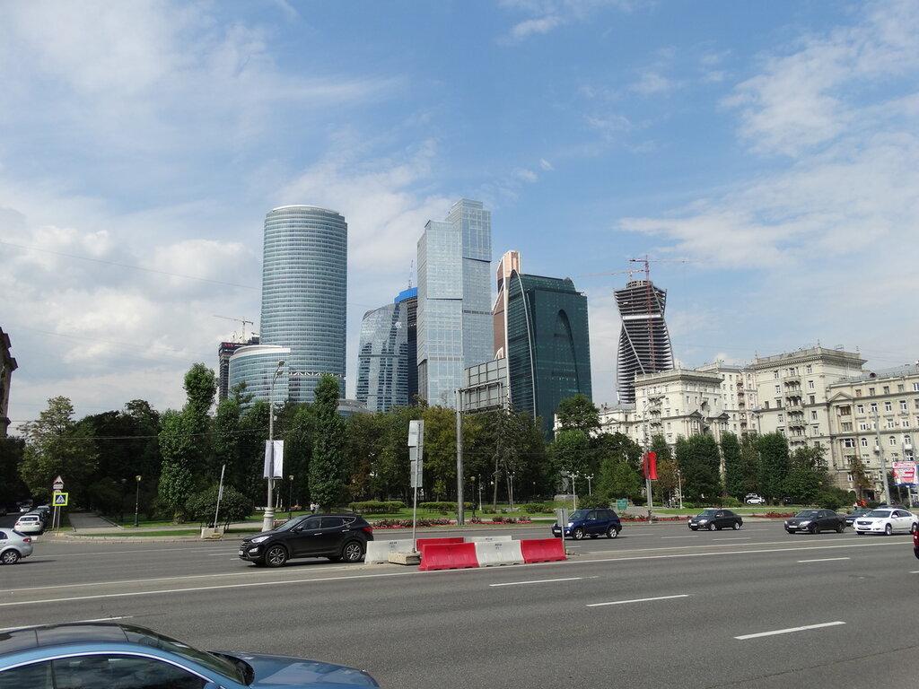 http://img-fotki.yandex.ru/get/9348/8217593.a4/0_9ea1a_19343ec1_XXL.jpg