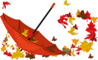 Картинки по запросу осень пнг
