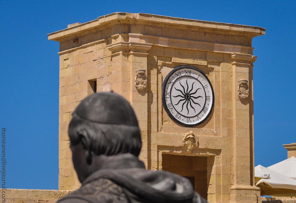 Malta-Victoia-(7).jpg