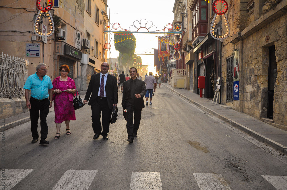 Malta-Victoia-(15).jpg