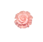 Palvinka_FlowerEssence_flower6.png