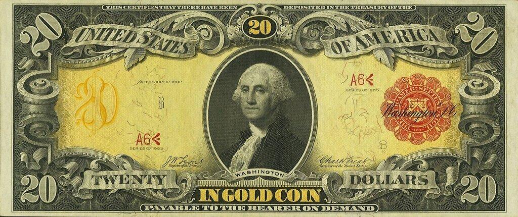 $20 1905 Gold Certificate 1280.jpg
