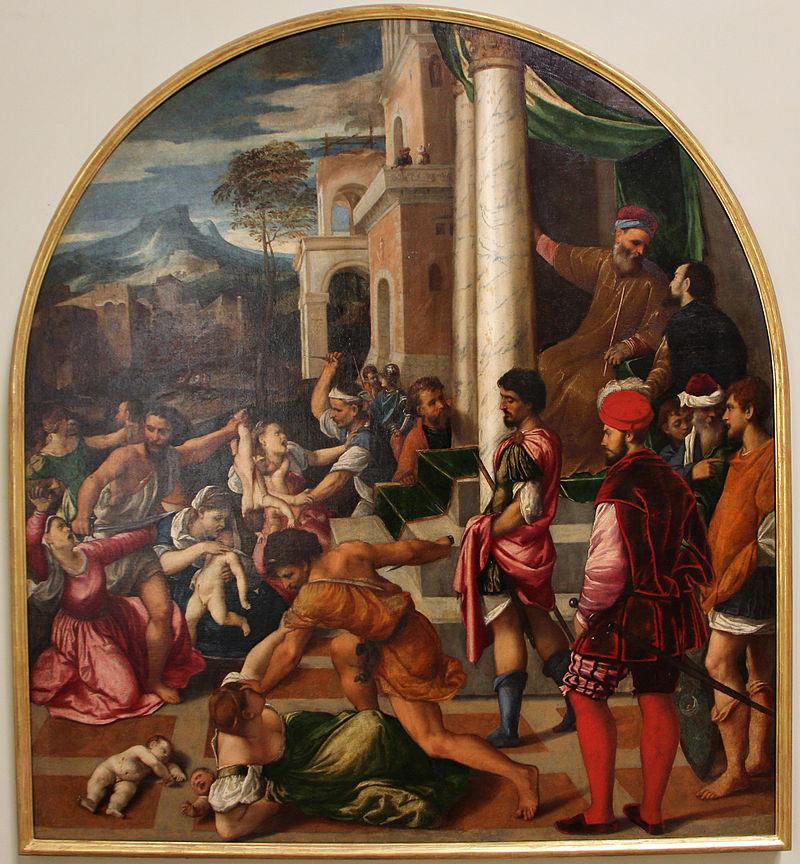 Bonifacio_de'_pitati,_strage_degli_innocenti,_ve_01.JPG