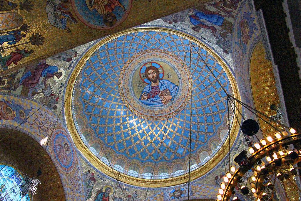 700D_4376_Кронштадт_Морской Никольский собор.jpg