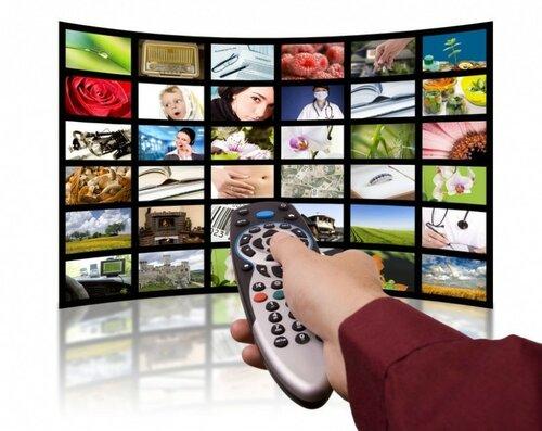 Молдова - лидер доступного комплексного предложения IPTV