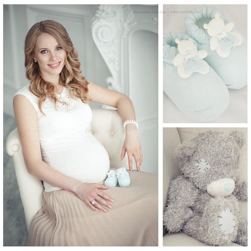 Клуб беременных журавлик гардероб дк гидравлик 15