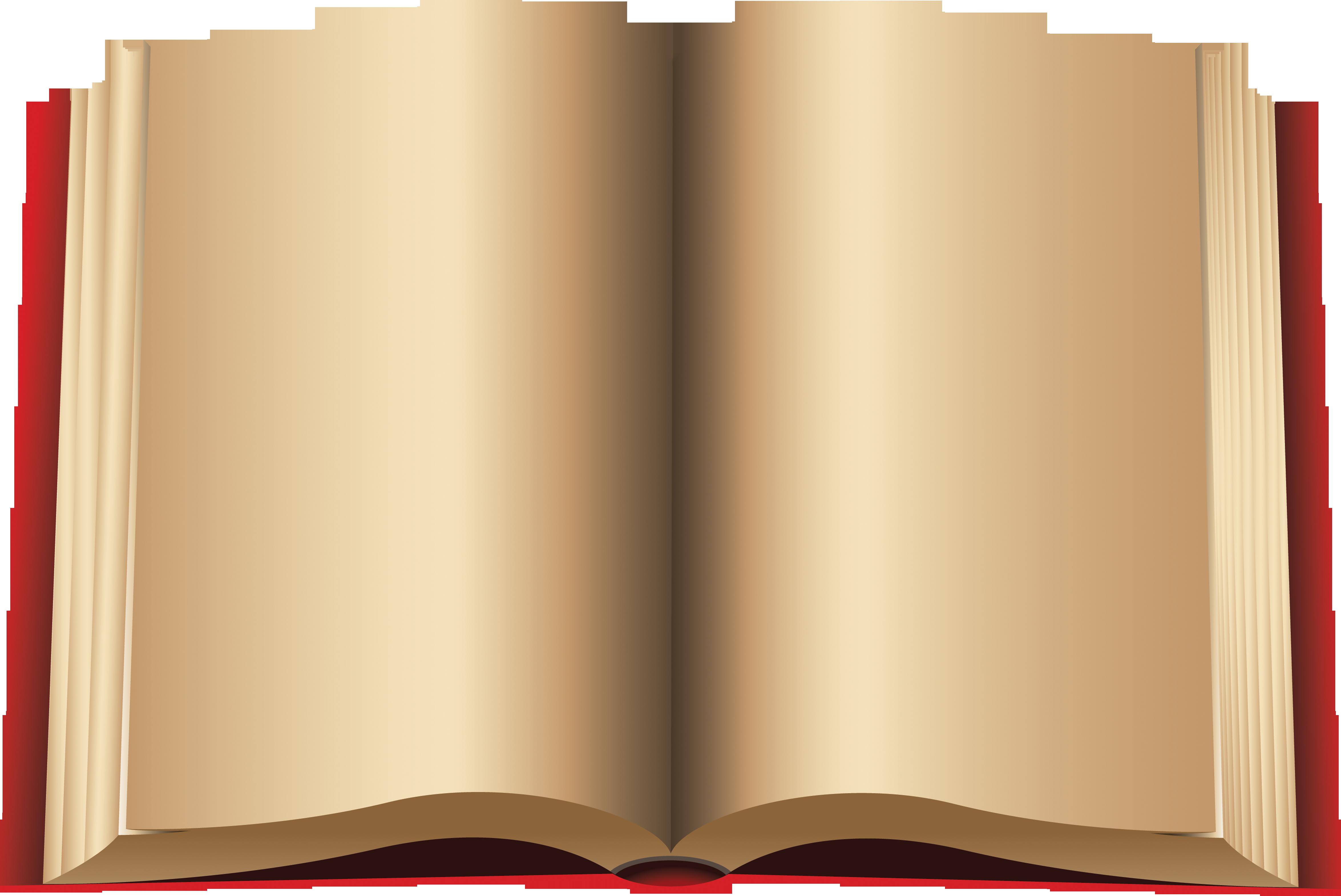 Манга хвост феи читать с начала