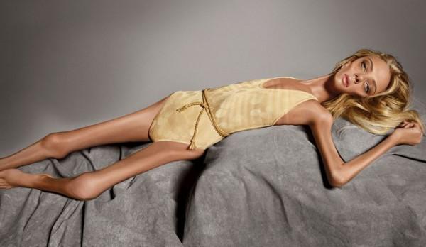 Matt williams model nude