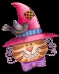 CherSwitz~Cat1.png