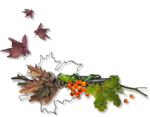 autumn dreams by_Mago74 PNG (9).png