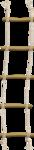 KAagard_BackyardAdventures__Ladder.png
