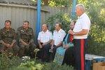 2013-08-31 Посвящение в казаки